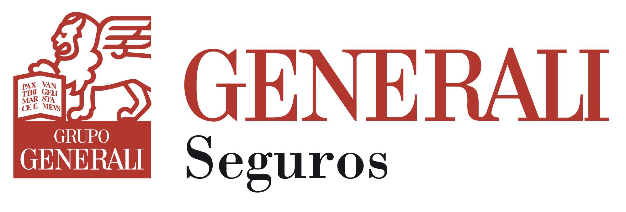 LOGO_GENERALI_CASTE_GALLE